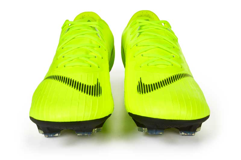 buy popular bd191 01ed6 Nike Mercurial Vapor 12 Pro