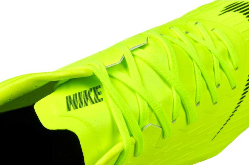 mercurial pro soccer cleats