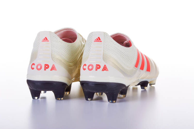 adidas copa 19.1 review