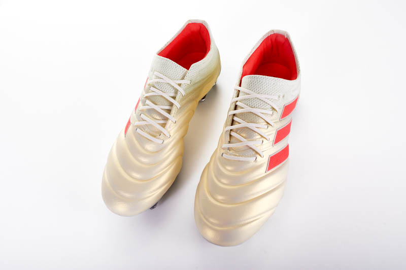 Deep Dive: Adidas Copa 19.1 Review