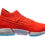 The Instep Review: Puma Future Rocket