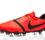 Deep Dive: Nike Phantom VNM Elite Review