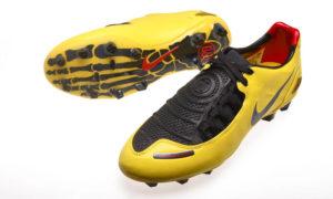 Instep Deep Dive: Nike T90 Laser Remake