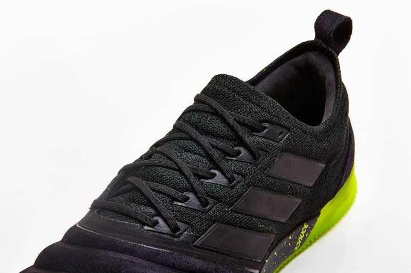 adidas copa turf shoes