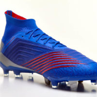 Adidas Predator 19.1 Review