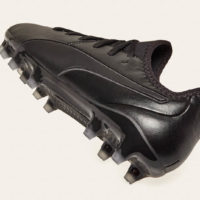 Puma King Pro Review