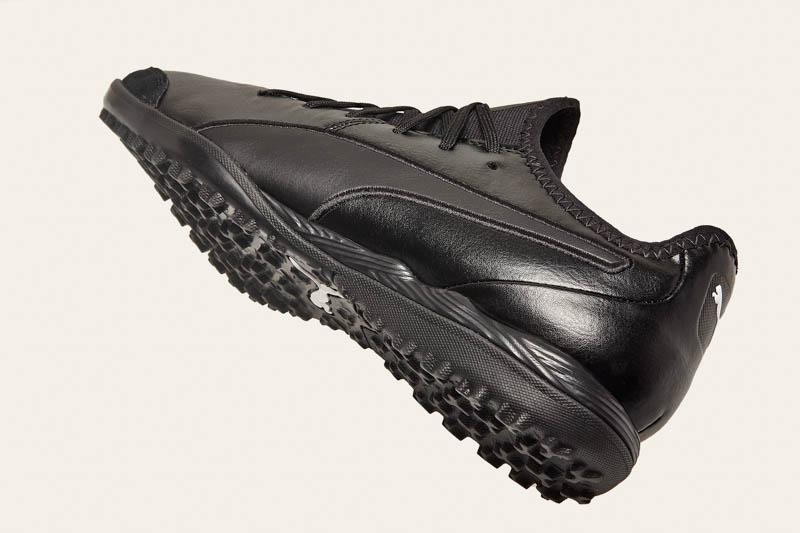 puma king pro turf shoes