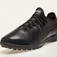Puma King Pro TT Review