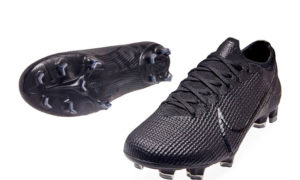 Deep Dive Instep Review: Nike Mercurial Vapor 13