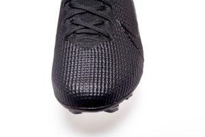 front of nike mercurial vapor 13 elite boots