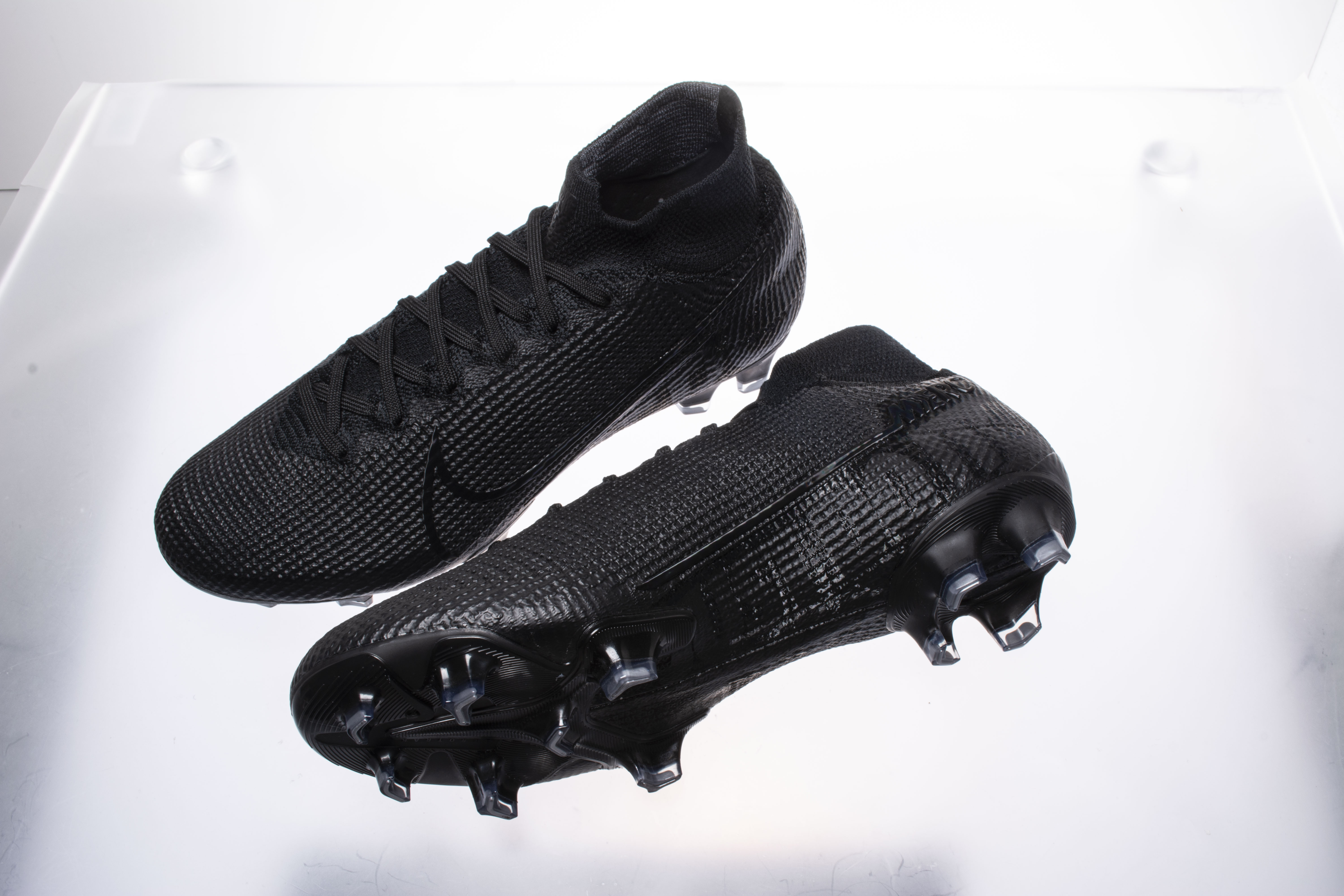 online store 09bc9 8126f Deep Dive Instep Review: Nike Mercurial SuperFly VII - The ...