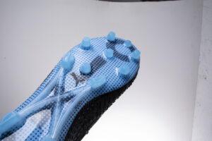 How to clean soccer cleats?