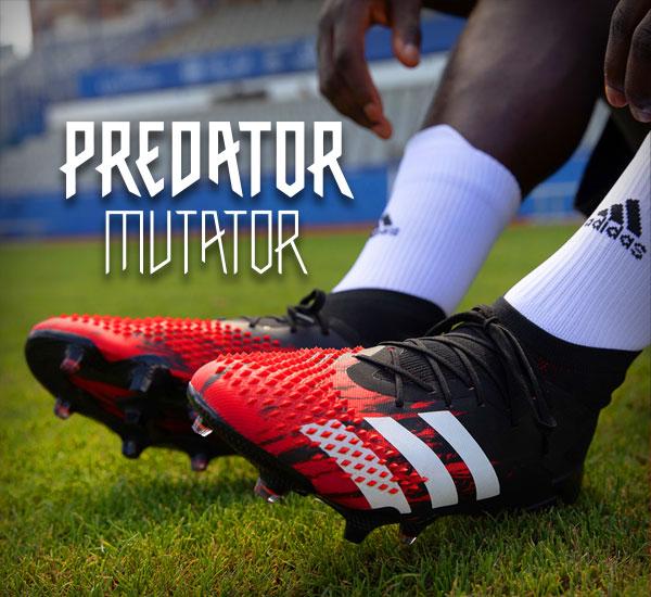 Predator_Grass_hp-graphic