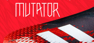 adidas Predator Mutator 20+ Revealed for 2020