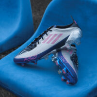 The F50 is Back! (for This Special Edition)