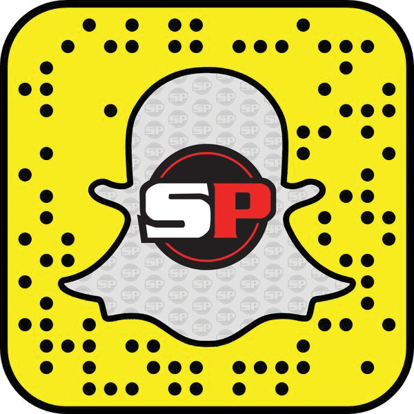 Soccerpro on Snapchat