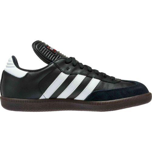adidas Samba Classic – Black/White