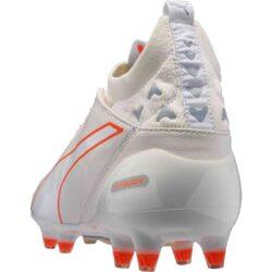 picnic lápiz recuerda  Puma evoTOUCH Pro FG - Puma evoTOUCH Soccer Shoes