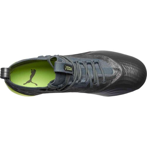 Puma Limited Edition ONE 19.1 FG – Alter Reality