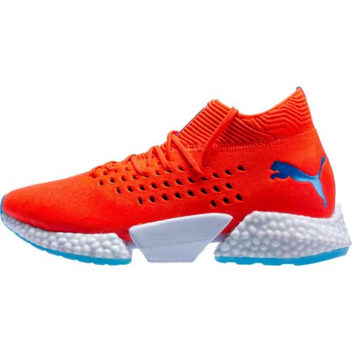 Puma FUTURE Rocket TR – Power Up