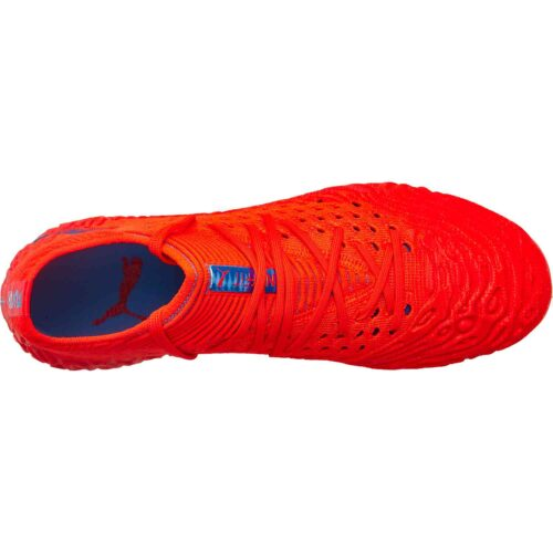 Puma FUTURE 19.1 Netfit FG – Power Up