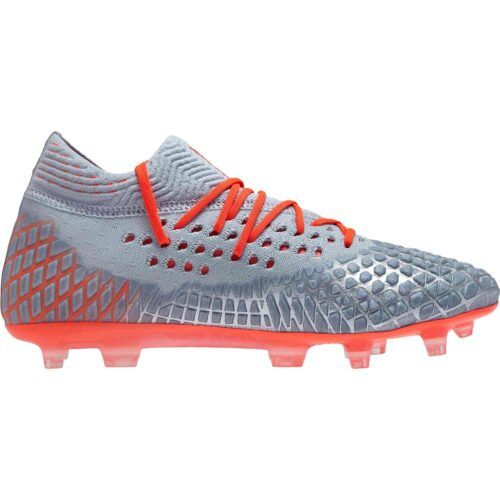 Puma FUTURE 4.1 Netfit FG – Anthem Pack