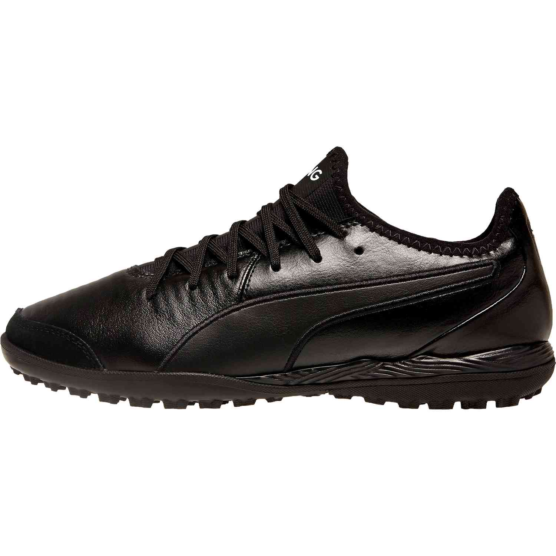 Puma Damen Sneakers SG Runner weiß 38.5: : Schuhe