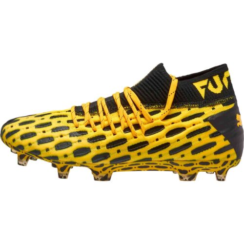 Puma Future 5.1 FG – Spark Pack