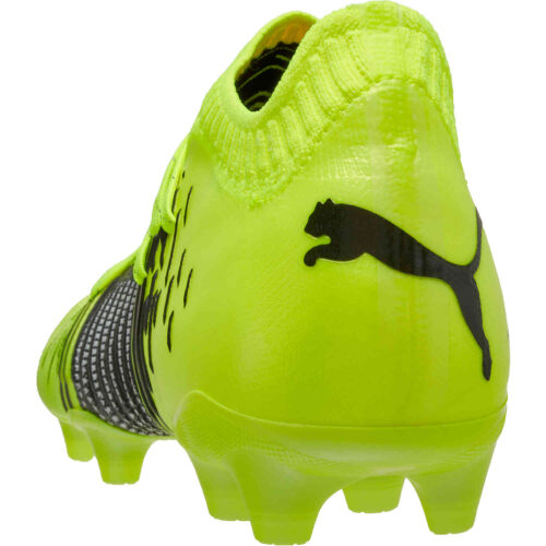 Puma Future Z 1.1 FG – Game On Pack