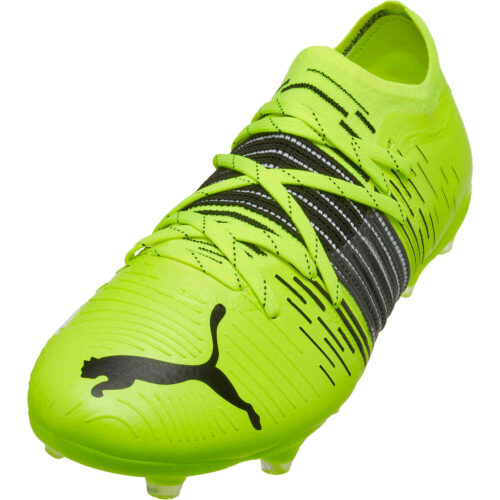 Puma Future Z 2.1 FG – Game On Pack