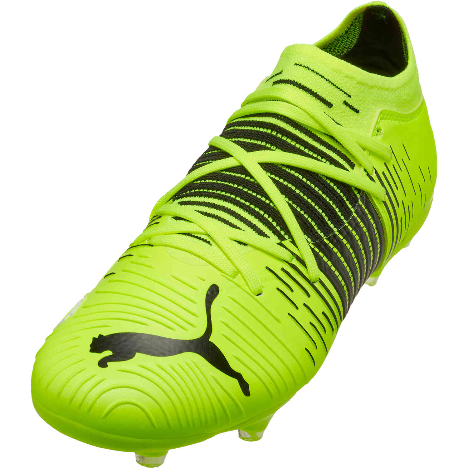 Puma Future Z 3.1 FG – Game On Pack
