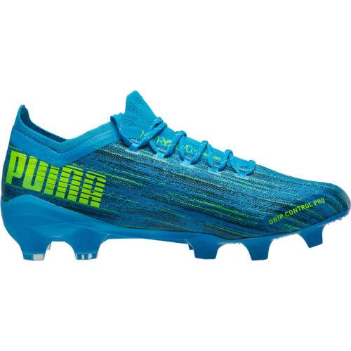 Puma Ultra 1.2 FG – Speed of Light Pack