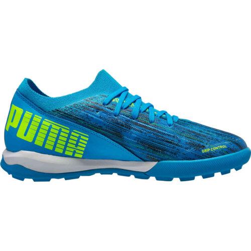 Puma Ultra 3.2 TT – Speed of Light Pack