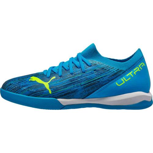 Puma Ultra 3.2 IT – Speed of Light Pack