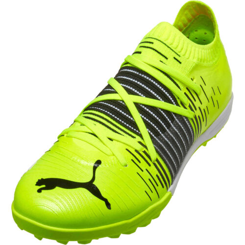Puma Future Z 1.1 Pro Cage – Game On Pack