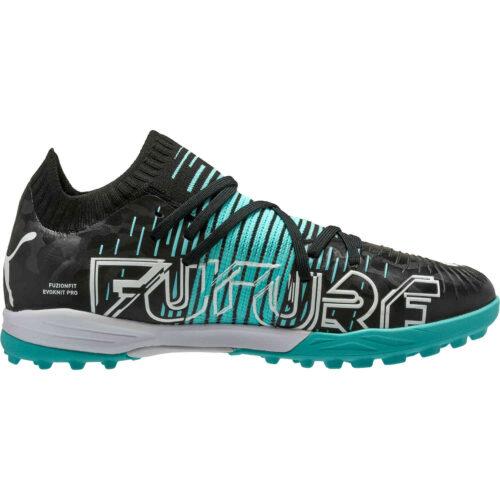 Puma Future Z 1.1 Pro Cage – Eclipse Pack