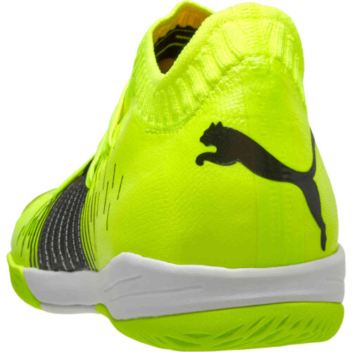 Puma Future Z 1.1 Pro Court – Game On Pack