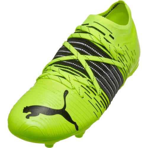 Kids Puma Future Z 2.1 FG – Game On Pack