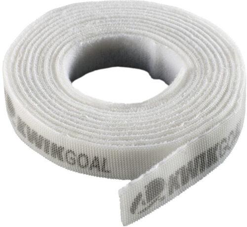 KwikGoal Velcro Net Fastener – 25 ft