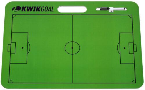 KwikGoal Kwik Carry Dry Erase Board