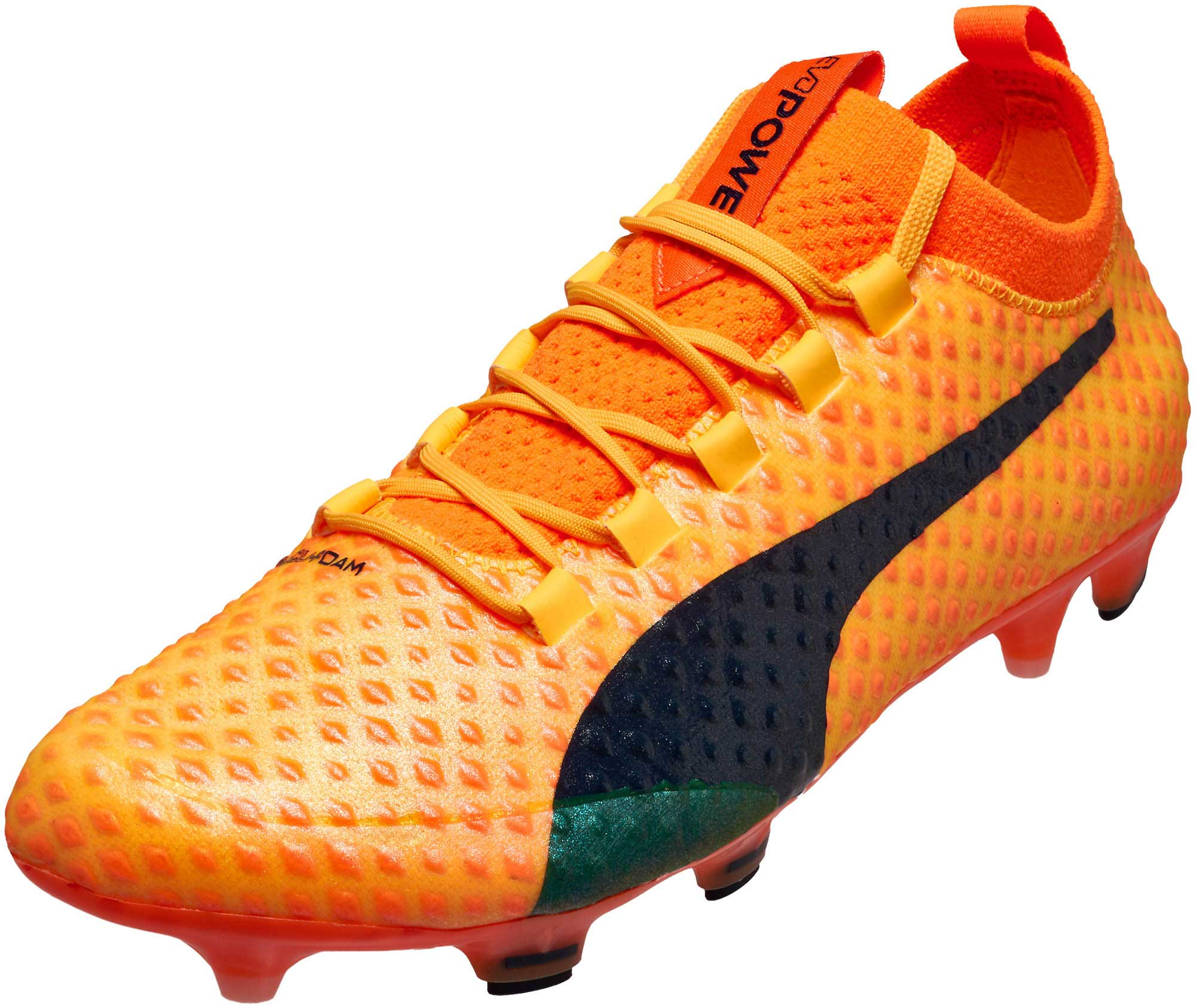 puma evopower vigor it