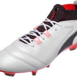 puma soccer