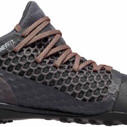 Puma 365 Netfit ST Soccer Shoes - Puma Soccer Shoes b46900717