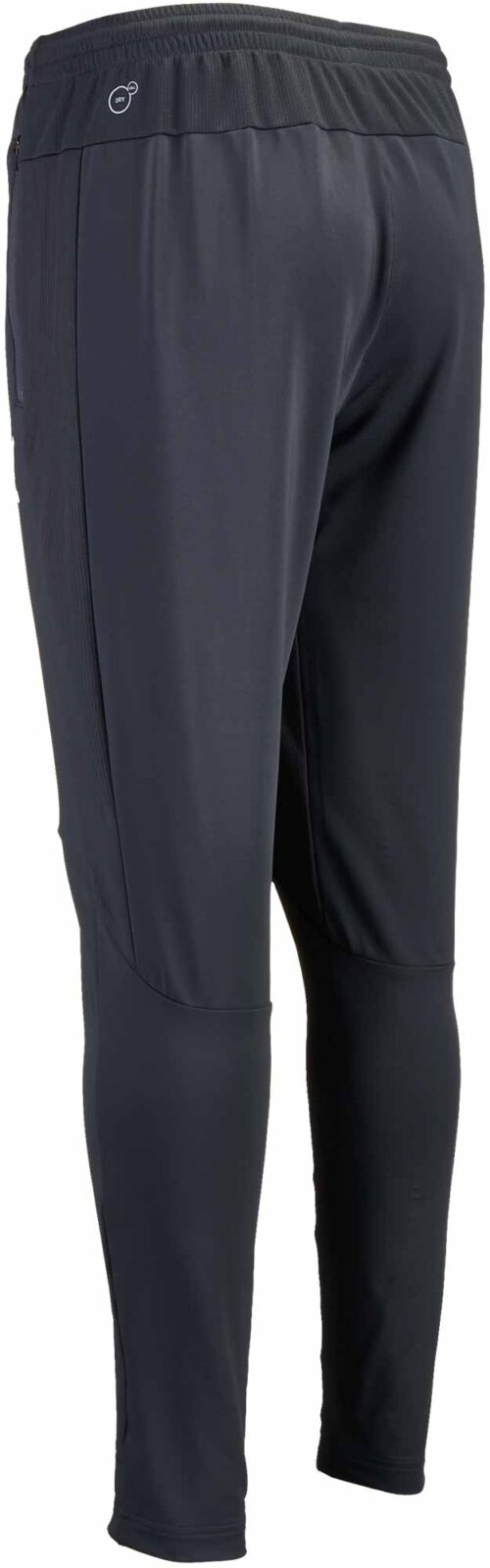 Puma Arsenal Training Pants – Dark Shadow