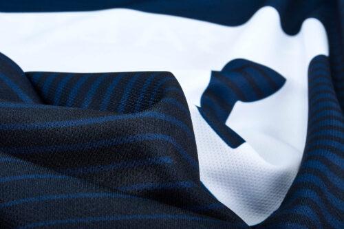 Nike Pumas 3rd Jersey 2016-17