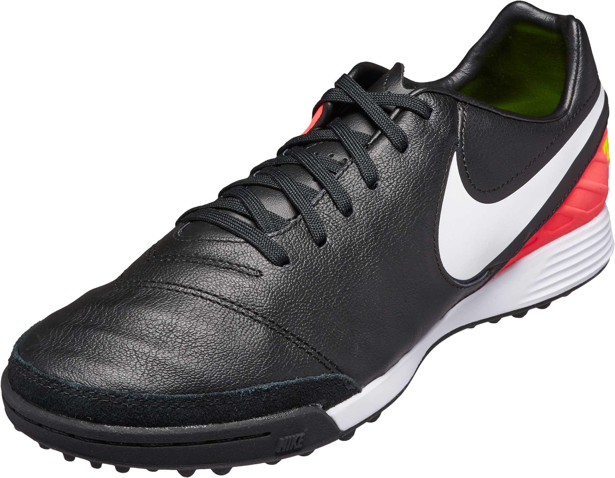 Nike TiempoX Mystic V TF - Nike Tiempo Soccer Shoes 4403f0e01