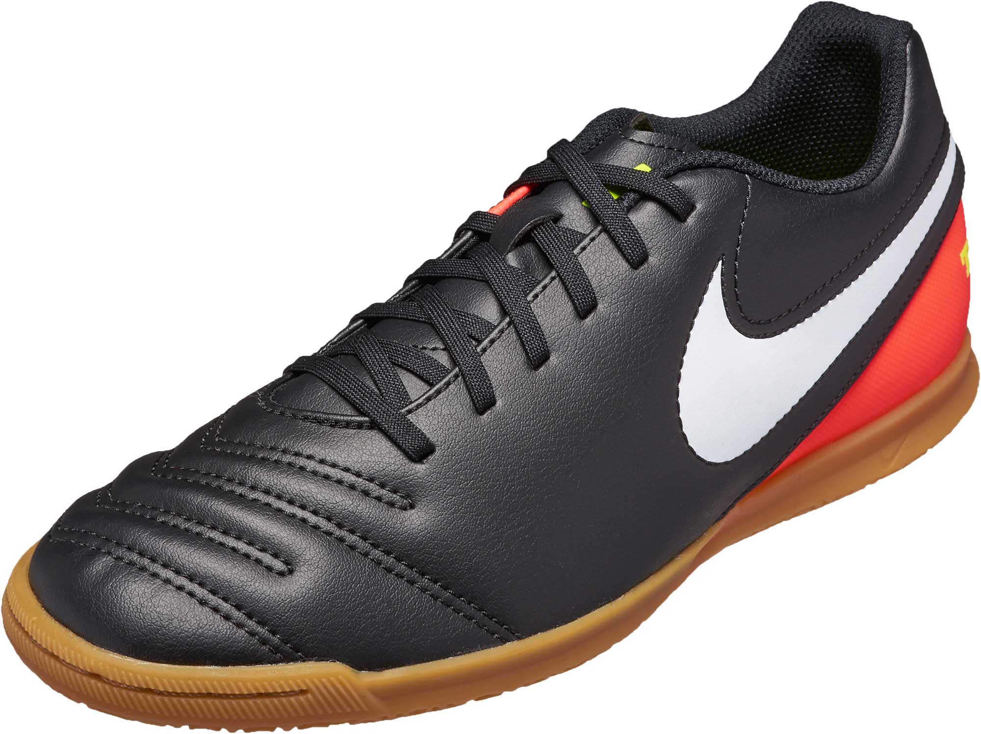 nike tiempox rio iii ic nike tiempox soccer cleats. Black Bedroom Furniture Sets. Home Design Ideas