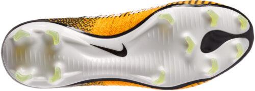 Nike Mercurial Superfly V FG – Laser Orange/Black