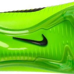 Nike Mercurial Veloce III DF FG – Electric Green/Flash Lime. Sale!
