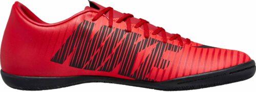 Nike MercurialX Victory VI IC – University Red/Black